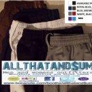Blue mesh shorts PRO CLUB Heavyweight Mesh basketball shorts S-7X SPORTS SHORTS