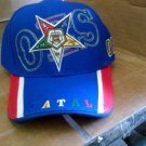Order of the Eastern Star Baseball Cap Order of Eastern Star F.A.T.A.L ball cap