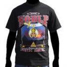Masonic Freemason Noble Shriner's short sleeve T-shirt Mystic Shriner Tee shirt