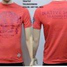 Thunderbird short sleeve T-shirt NATIVE SON TRADING POST SHORT SLEEVE TEE M-3X