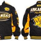Pine Bluff Arkansas University Race Jacket HBCU Race Jacket Race Coat M-4X