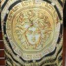 Madusa Goddess short sleeve Sublimation T-shirt Madusa Greek God Fashion Tee XL