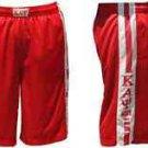 KAPPA ALPHA PSI Shorts Greek Fraternity Basketball Gym Casual Shorts M-4X