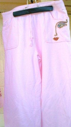 Customized pant