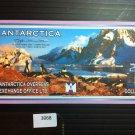 Antarctica Banknote- $1.00 -Issued by Antarctica Overseas Exchange Office