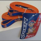 University of Florida Gators Dog Leashes - (Set of 2)