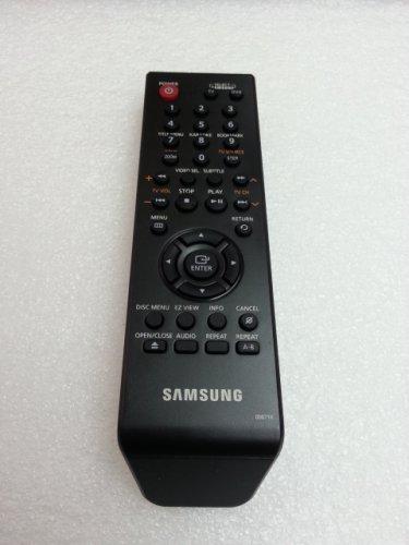 REMOTE CONTROL FOR SAMSUNG TV UN40ES6500 UE40ES6500 UN32ES6500 UE46ES6500
