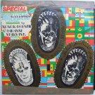 SONORA GENTIL & TABANSI STARS INT. festac special vol2 SOUKOUS NIGERIA LP
