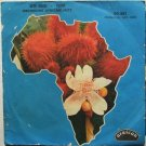 "ORCHESTRE AFRICAN JAZZ lete obali 7"" SWEET DREAMY HYPNOTIC RUMBA BEAUTY ♬ listen"