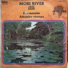 MORI RIVER JAZZ BAND ben maseke BENGA KENYA ♬ mp3 listen