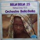 "ORCH BELLA BELLA nzingi zong FUNKY RUMBA SOUKOUS 7"" ♬ mp3 listen"