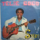 TÉLIÉ GOGO seino DANCEFLOOR AFRO DISCO COSMIC ♬ mp3 listen