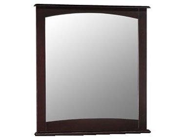 Emporio mirror