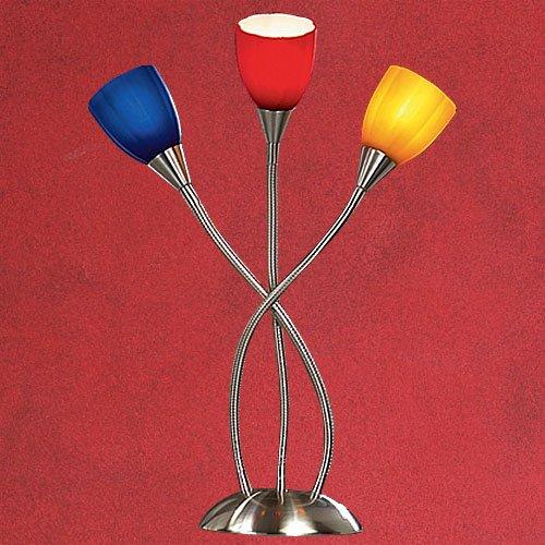 Exodus : Table Lamp