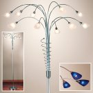 Puente Floor Lamp