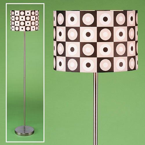 Zero Floor Lamp