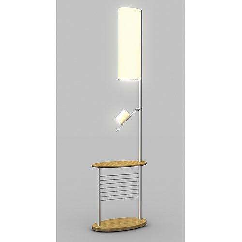 Porter Floor Lamp