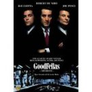 GC**GOODFELLAS**1997**DVD ONLY