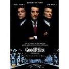 GC**GOODFELLAS**1997**DVD ONLY