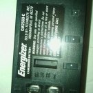GWC**ENERGIZER CM2560-C RECHARGEABLE CAMCORDER BATTERY