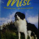 GC**MIST: SHEEPDOG TALES - THE GREAT CHALLENGE (DVD, 2010)