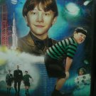ALN/VGC**THUNDERPANTS (DVD, 2007)**Starring RUPERT GRINT from HARRY POTTER
