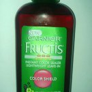 NEW**GARNIER COLOR SHIELD SEALER**6 OZ**.ACAI BERRY**ANTIOXIDANT** LIGHTWEIGHT