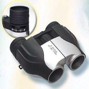 8-20x21 Compact Zoom