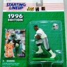 1996 - Emmitt Smith - Action Figures - Starting Lineups - Football - Cowboys