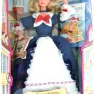 Colonial Barbie - American Stories Special Edition Collection Dolls Series