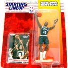 1994 - Dennis Rodman (Red Hair) - Starting Lineups - Basketball - Spurs - Action Figures