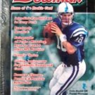 1998 - Bowman - NFL Football - Trading Cards