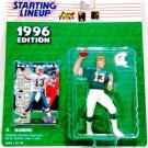 1996 - Dan Marino - Action Figures - Starting Lineups - Football - Dolphins