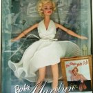 1997 Mattel Barbie As Marilyn The Seven Year Itch