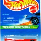 1996 - 59 Caddy - Hot Wheels - Treasure Hunts - #5 of 12