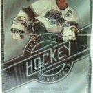 1992/93 - Upper Deck - Hockey - Series 1 - Trading Cards