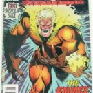 1994 - Marvel - Sabretooth Classic - Comic Books
