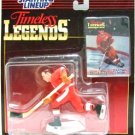1995 - Gordie Howe - Action Figures - Starting Lineups - Legends - Hockey