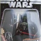 Hasbro Star Wars Darth Vader The Saga Collection (Episode V)