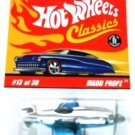 2005 - Madd Propz - Hot Wheels Classics - Series 2 - #13 of 30