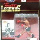 1995 -  Joe Louis - Action Figures - Starting Lineups - Legends - Boxing