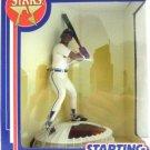 1993 - Ken Griffey Jr. - Action Figures - Starting Lineups - Stadium Stars - Baseball - Mariners