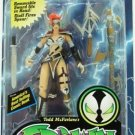 1995 - Angela - Action Figures - McFarlane Toys - Spawn - Series 3