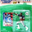 1997 -  Emmitt Smith - Action Figures - Starting Lineups - Football - Cowboys