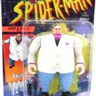 1994 - KingPin - Toy Biz - Marvel - Spider-Man - The New Animated Series