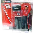 2004 - Dale Earnhardt Jr. - Sports Action Figure - McFarlane's - Racing