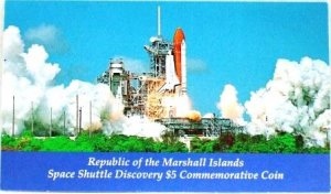 space shuttle discovery worth - photo #27