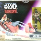 1996 - Swoop Vehicle - Action Figures - Star Wars - Shadow of the Empire
