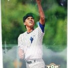 1993 - Derek Jeter - Upper Deck - Top Prospect - Rookie Card