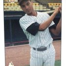 1993 - Derek Jeter - Fleer Excel - Minor League - Rookie Card